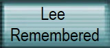 Lee 